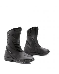 Forma Nero Boot - Black