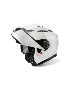 Airoh Phantom S Flip Up - White Gloss - XXL