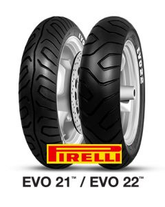Pirelli EVO 21 / 22