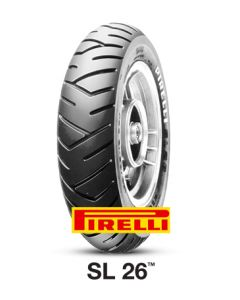 Pirelli SL 26