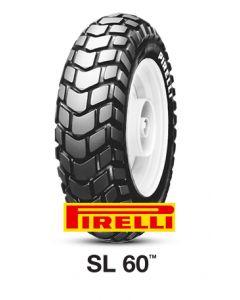 Pirelli SL 60