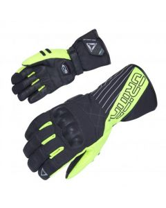 Orina Jupiter All Season Glove M
