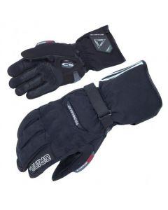 Orina Juno All Season Glove M