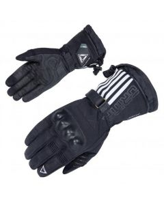 Orina Polaris Winter Glove M