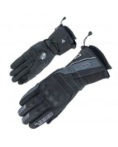 Orina Hudson Winter Glove M