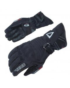 Orina Prime  All Season Glove M