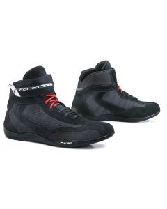 Forma Rookie Pro Boot - Black