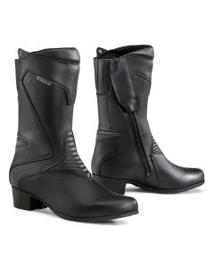 Forma Ruby Boot - Black