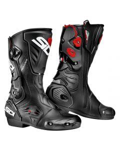 Sidi Roarr  Boot Black
