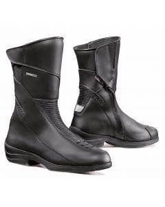 Forma Simo Boot - Black