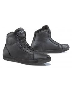 Forma Slam Dry Boot - Black