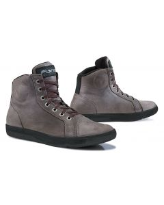 Forma Slam Dry Boot - Brown