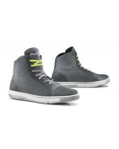 Forma Slam Flow Boot - Grey