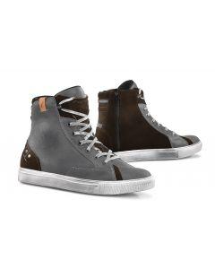 Forma Soul Boot - Grey/Brown
