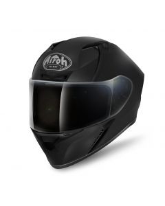 Airoh Valor Full Face - Black Matt - Large