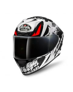 Airoh Valor Full Face - Bone Matt - Large