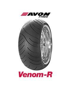 Avon Venom-R Tyres