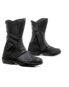 Forma Voyage Boot - Black
