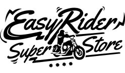 Easy Rider SUPERSTORE