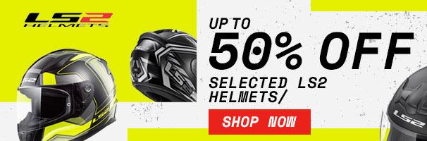 Ls2 Helmets Sale