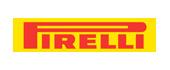 Pirelli Motorcycle Tyres