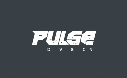 Pulse Division