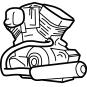 engine illustration