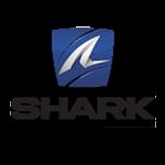 Shark helmets logo