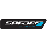 spada gloves logo