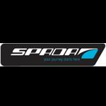 Spada clothing logo